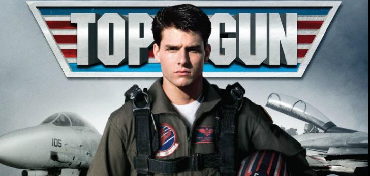 """Anunţ devastator pentru fanii """"Top Gun"""""""