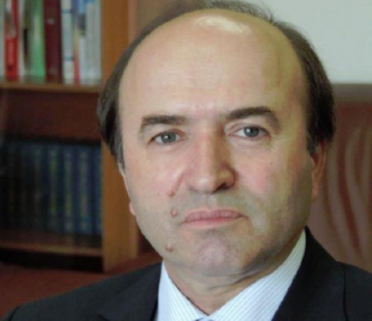 Tudorel Toader anunță noi dezvăluiri, după ce Augustin Lazăr i-a demontat acuzațiile