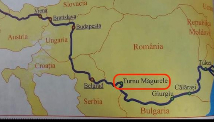 Scandalul manualelor, Ministerul Educaţiei ameninţă, autorul acuză Editura Didactică