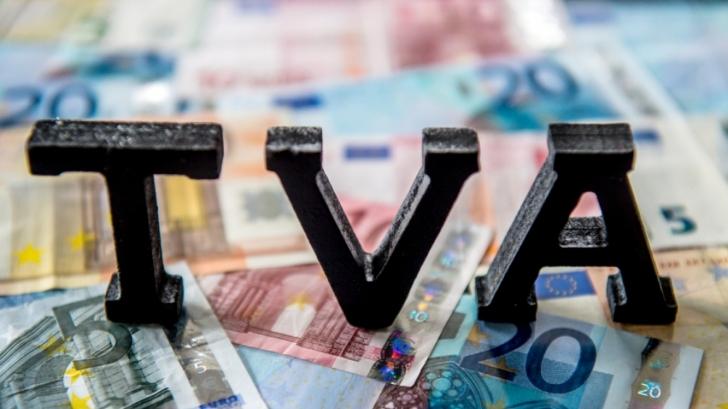 TVA-ul la serviciile turistice scade, de la 1 noiembrie