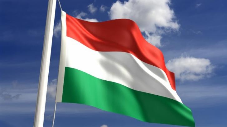 ungaria covid