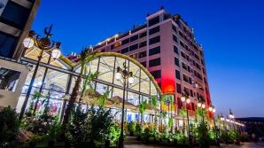 Lanţul Phoenicia Hotels a adus pe litoral peste 250.000 de turişti