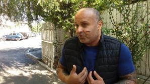 Daniel Gabriel Husein, cunoscut sub numele de Dasaev