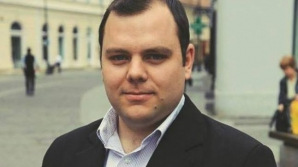 """Membru PSD, către Dragnea: """"Şerifule stelar, lasă naibii protocoalele şi pune mâna pe..."""""""
