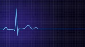Simptomele morţii. Un medic vorbeşte despre semnele clare că sfârşitul se apropie