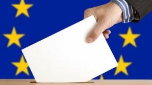 Alegeri europarlamentare 2019