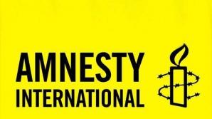 O organizaţie internaţională va cere autorităţilor române să renunţe la referendum