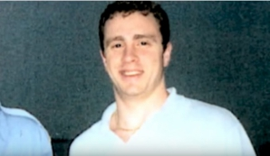 A murit în atentatul din 9/11, însă părinţii lui n-au ştiut adevărul până când n-au văzut asta