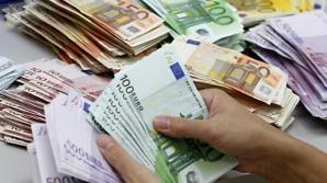450 milioane de euro acordaţi României pentru Programul de Dezvoltare Rurală