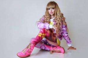 """Coşmar pentru rusoaica """"Barbie"""": ţinută cu forţa în casă de părinţi. Să vezi cum arată fără haine! - Foto: Instagram"""
