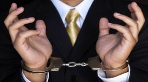 Un celebru actor a fost declarat prădător sexual violent de către un judecător. Ce a făcut vedeta