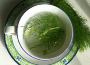 Cum slăbeşti cu ceai de mărar. Pierzi 8 kilograme într-o lună!