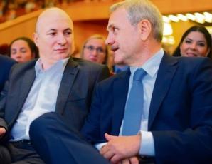 Codrin Ştefănescu, după scrisoarea lui Firea: Vom regla lucrurile, în CEx, cum nu se aşteaptă nimeni
