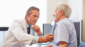 Semnale clare care ar trebui să te trimită la medic de URGENŢĂ