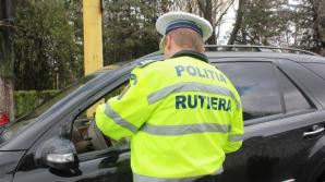 Cum vor putea scăpa şoferii de punctele de penalizare