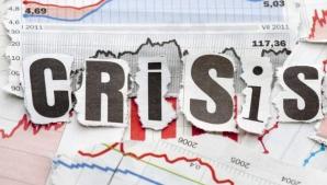 """AVERTISMENT: """"În lipsa liderilor politici, există riscul unei noi crize financiare mondiale"""""""