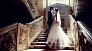 Zodiile astea se căsătoresc impulsiv! Dacă te cer, nu o fac din iubire mare!