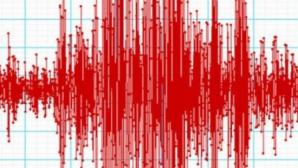 Cutremur cu magnitudinea de 6,4, în Filipine