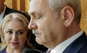 Lovitură! Stănescu dezvăluie OBIECTIVUL celor care cer demisia lui Dragnea: Dăncilă, un om de echipă