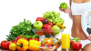 dieta colorata