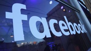Veste proastă pentru Facebook. Ce s-ar putea întâmpla cu reţeaua de socializare