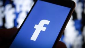 Facebook, sub ameninţarea confidenţialităţii. Un parlamentar vrea controlul conţinutului mesajelor