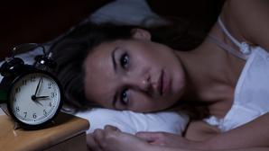 Te simţi obosită când te trezeşti? Iată care ar putea să fie cauzele