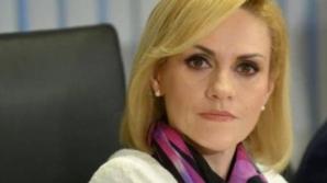 """Un deputat PSD o susţine pe Firea: """"Are perfectă dreptate"""""""
