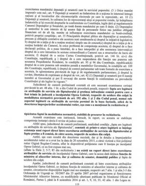 Document - ICCJ
