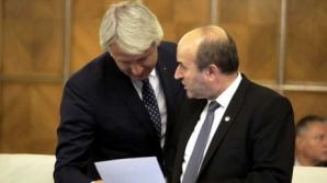 """Miniştrii delegaţi de Dăncilă să meargă la consultările cu Iohannis şi-au făcut """"temele"""". Ce propun"""