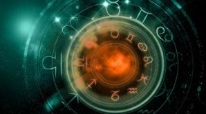 Horoscop 22 septembrie. Câştiguri fabuloase în bani pentru două zodii
