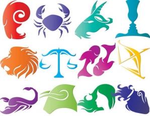 Horoscop 21 septembrie. Bucurie mare! În sfârşit, norocul îţi surâde. Nu te aşteptai la una ca asta!