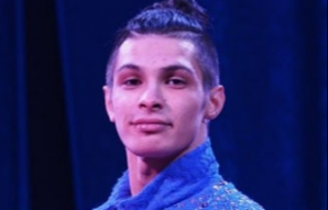 Iosif Totoi