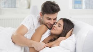 Cel mai bun soţ din horoscop: află cu cine ar trebui să te căsătoreşti!