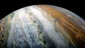 Horoscop. Jupiter în sextil cu Pluto. 5 zodii au parte de zile fabuloase