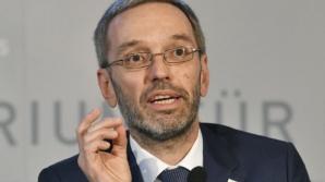 Servicii de informaţii: Austria, privită cu neîncredere de aliaţii săi