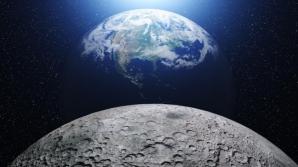 Cine e primul om care va zbura în jurul Lunii
