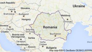 Anomalie meteo, anunţată de specialişti. Ce se va întâmpla cu România