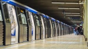 Magistrala 6 de Metrou – legătura cu Aeroportul Otopeni – va fi finanțată cu fonduri europene
