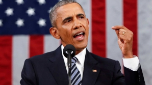 Obama critică Administraţia Trump şi îndeamnă cetăţenii din SUA să voteze la alegerile din noiembrie
