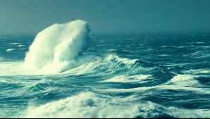 Miraculos: cum a SUPRAVIEŢUIT un tânăr timp de şapte săptămâni în largul oceanului