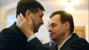 Secretele ruşinoase ale politicienilor. Un apropiat al lor a vorbit. Dezvăluiri halucinante