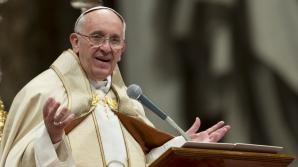 Papa Francis convoacă liderii Bisericii catolice pentru a discuta despre cazurile de abuz sexual