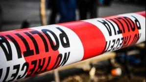 Tânăr înjunghiat mortal de un adolescent, în toiul unei petreceri