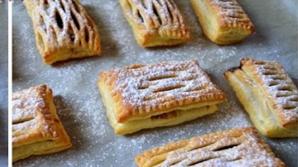 Cum să prepari o prăjitură absolut delicioasă! Reţeta secretă