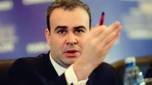 """CRITICI fără precedent din PSD la adresa lui Vâlcov: """"Ar trebui să existe consecinţe!"""""""