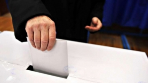 Un alt REFERENDUM. Motivul pentru care unii români vor mai vota ceva pe 7 octombrie