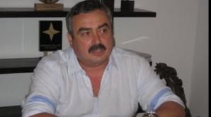 DNA îl trimite în judecată pe Sorin Paul Stănescu