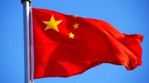 China respinge acuzaţiile lui Donald Trump. Ce a spus preşedintele Statelor Unite
