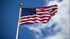 SUA resping acuzaţiile Iranului dupa atacului soldat cu 29 de morţi! Zona, un butoi cu pulbere